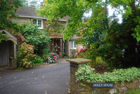 holly house holly house ashdown forest