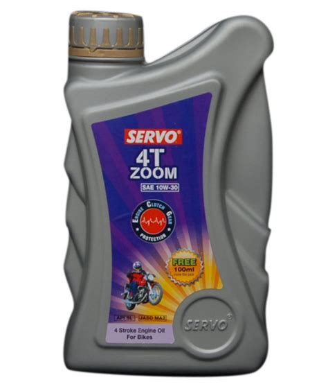 bajaj emi card usage servo engine 4t zoom sae 10w30 buy oils