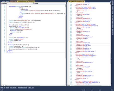 reset user settings visual studio 2012 windows 7 visual studio 2012 not repainting super user