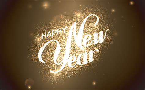 happy new year s day 2018 quotes and sayings 27