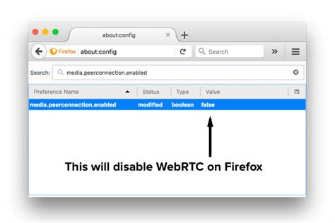 How To Stop Chrome From Searching In Address Bar Webrtc Leak Test Prevent Ip Address Leaks Expressvpn