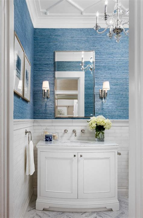 wainscot tile best 25 wainscoting bathroom ideas on half