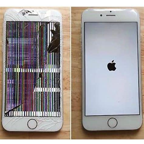 Service Lcd Iphone 5 iphone 5c 5s lcd screen glass digitiser repair