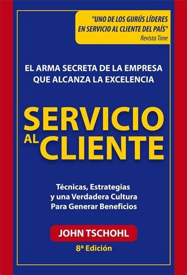 libro la hojarasca vintage espanol descarga libro servicio al cliente john tschohl pdf espa 241 ol http helpbookhn blogspot com