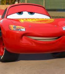 Car Lighting Mcqueen Voice Of Lightning Mcqueen Cars The Voice Actors