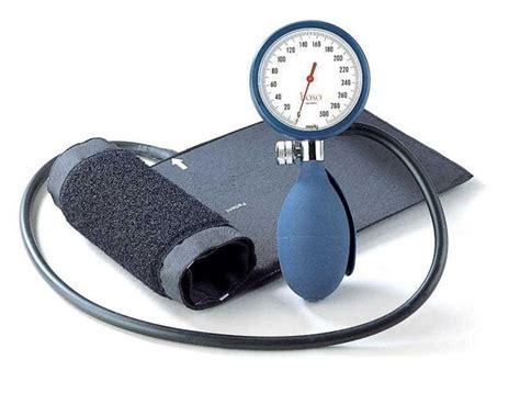 giramenti di testa e pressione bassa valori pressione bassa esami clinici valore pressione