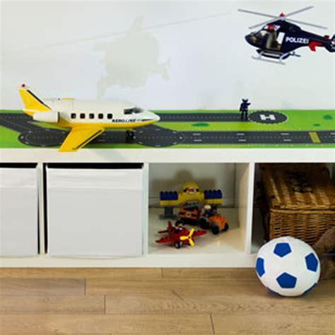 Kinderzimmer Gestalten Montessori by Montessori Kinderzimmer Kallax Landebahn Limmaland