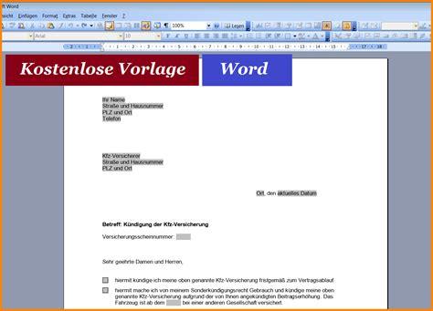 Word Vorlage Indesign 10 Briefkopf Kostenlos Erstellen Lesson Templated