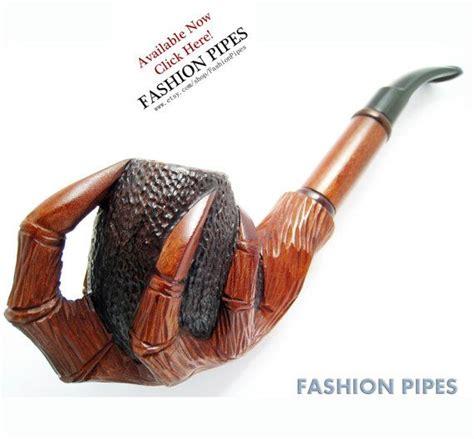 s pipes books 17 b 228 sta id 233 er om pipor p 229 glaspipor pipor