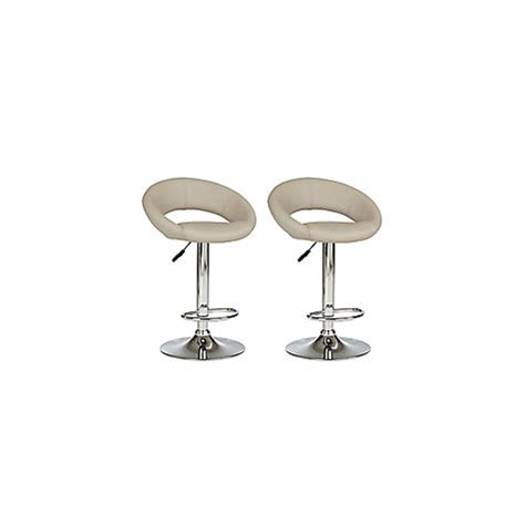 Lewis Bar Stools by Buy Lewis Oliver Bar Stools Set Of 2 Lewis