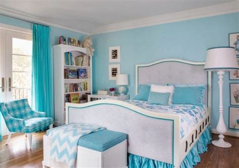 blue bedrooms images light blue bedroom decorating ideas for brighter