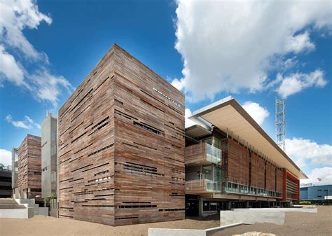 timber architecture kennedy s timber specialty wood reclaimed recycled sustainable