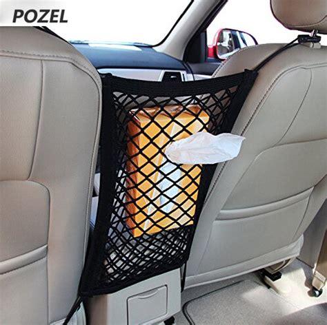 Gep Cknetz Auto by Auto Gep 228 Cknetz Werbeaktion Shop F 252 R Werbeaktion Auto