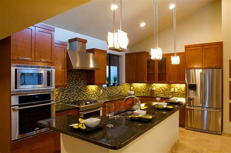 kitchen cabinets tucson kitchen remodels tucson