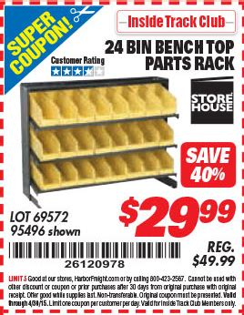 bench discount code bench coupon code 28 images bench ca coupon code 28
