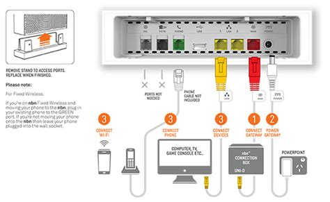 phone wiring diagram nz wiring diagram
