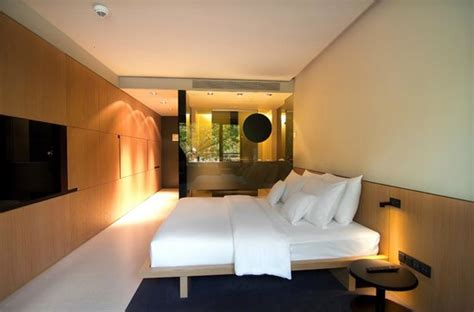 sana room sana standard room picture of sana berlin hotel berlin tripadvisor