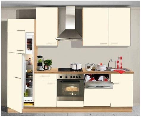 küchenzeile zusammenstellen roller k 252 chen ambiznes