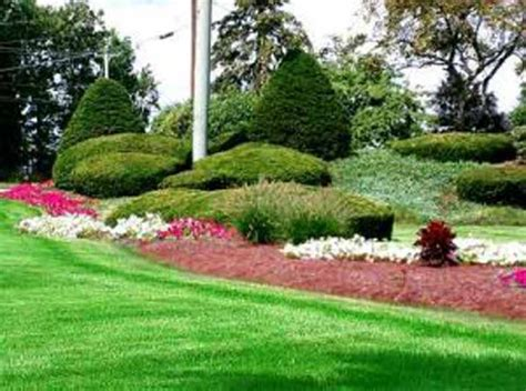 projects landscaping services in woodinville washington