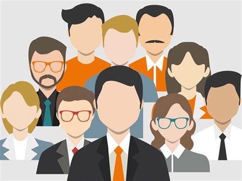 imagenes animadas empresariales 5 claves de los beneficios a los empleados p 250 blicos