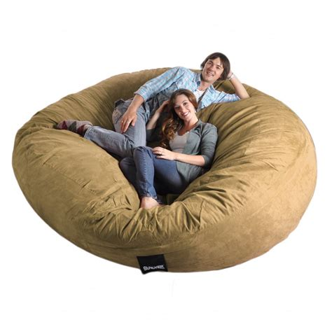 stylish bean bag chairs adults style bean bag chairs for adults jen joes design
