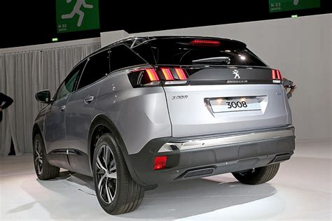 list of all peugeot cars 100 peugeot 3008 interior the peugeot 3008 living