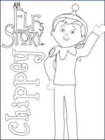 on the shelf coloring pages on the shelf coloring pages coloring pages