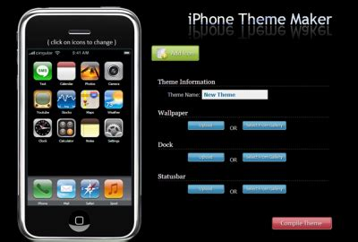theme maker for windows phone review product amazon android theme windowsfree