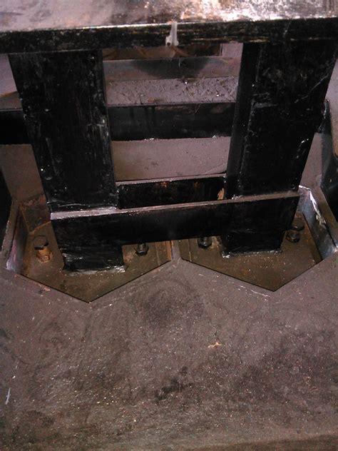 Harga Cetakan Batako Dan Paving ud nono sukarno mesin pecah batu mesin batako mesin