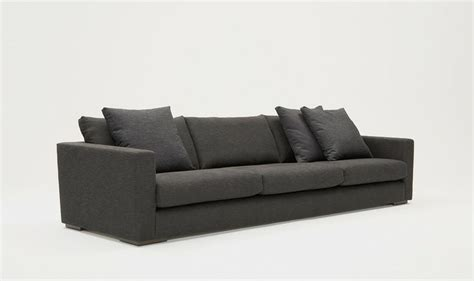 jardan sofa prices 42 best images about sofas on pinterest furniture
