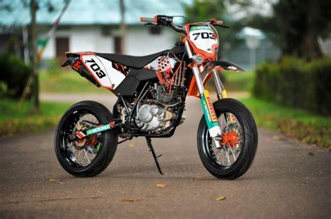 macam modifikasi motor 20 macam jenis modifikasi pada sepeda motor modifikasi