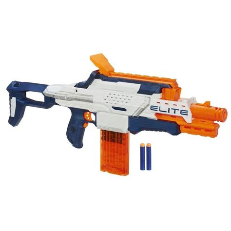 nerf toys nerf adds to gun to capture battle www news965
