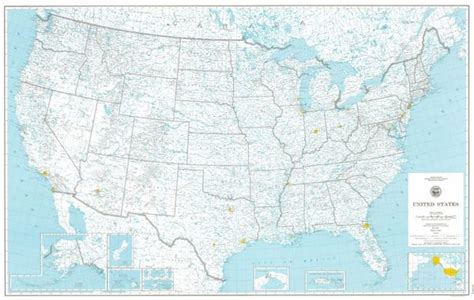us map with cities and latitude usa map with cities and latitude and longitude