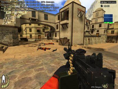 best linux games five best free linux games of 2010