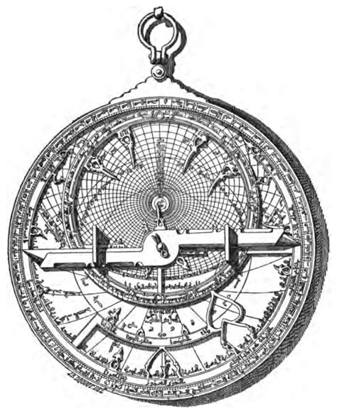 file arabic astrolabe 2 jpg wikimedia commons