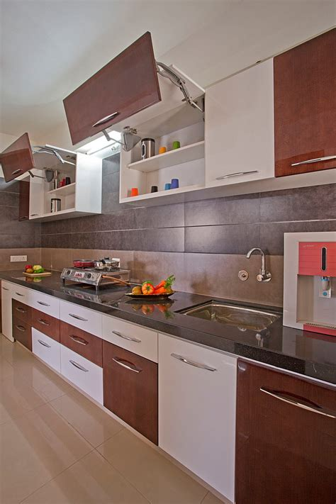 Layout Kitchen Design Interesting Kitchen Cabinet Layout Tool Ideas Decohoms