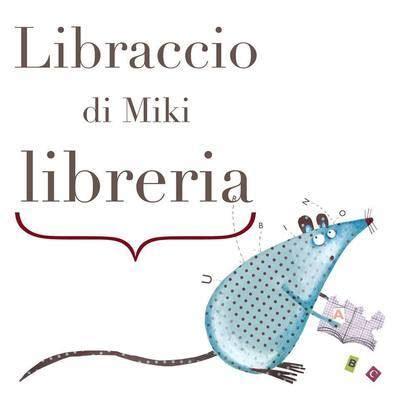 libreria universitaria urbino libreria universitaria libraccio di miki