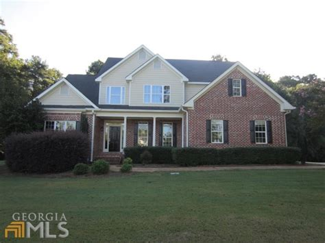 houses for sale in winterville ga winterville georgia reo homes foreclosures in winterville georgia search for reo