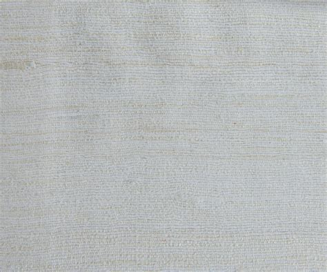 raw silk upholstery fabric himalaya natural raw silk fabric upholstery fabric houzz
