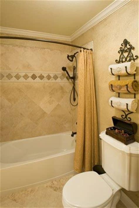 bathroom towel racks ideas  pinterest wood