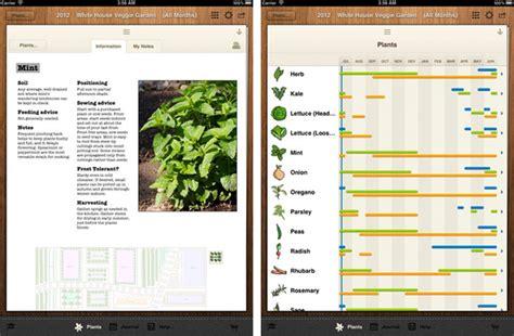 Garden Plan Pro by Garden Plan Pro App Gardenplanpro 17 Best Images