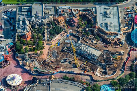 home design story land expansion fantasyland july 2012