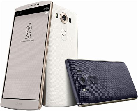Harga Lg Ram 2 harga lg v10 ponsel ram 4 gb dengan fitur dual layar