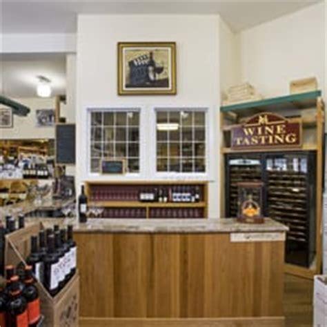 Liquor Pantry Port Chester by Varmax Liquor Pantry 23 Reviews Wine Spirits 16 Putnam Ave Port Chester Ny