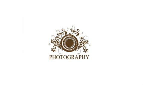 24 eye catching photography logos ideas webdesignlayer