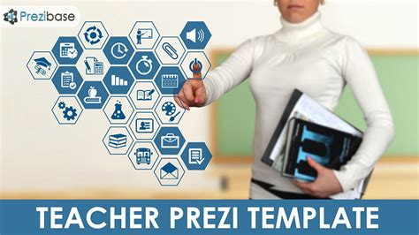 prezi templates for teachers prezi templates for teachers pchscottcounty