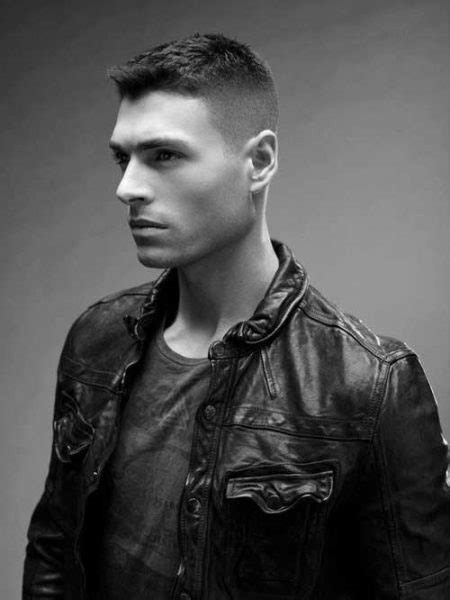 30 cool haircuts for boys 2018 men s hairstyles 30 cool men s haircuts for 2018 that will give you an