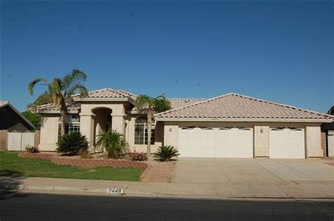 houses in yuma az houses for sale in yuma az 28 images 11824 e eclipse ct yuma az 85367 home for