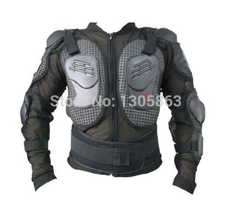 wholesale motocross gear cheap wholesale motorcycle armor