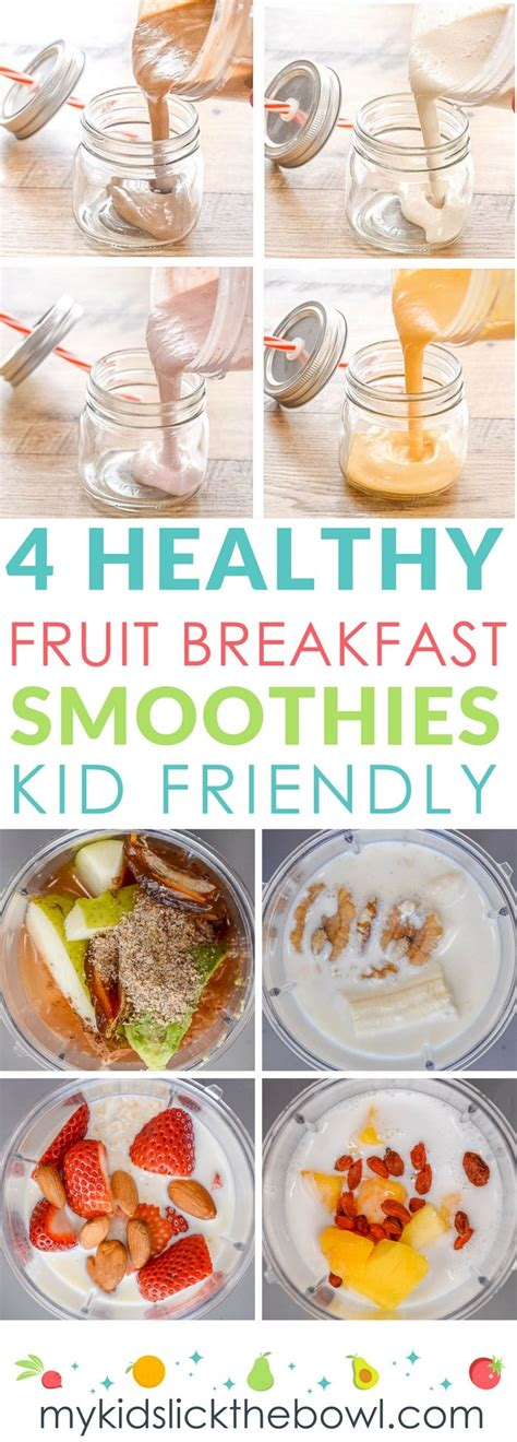 healthy fats for smoothies best 25 healthy fruits ideas on most healthy